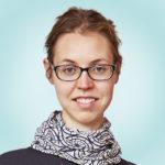 Kamila Dušková