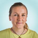 Renata Szpyrcová