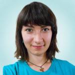 Anna Rotreklová